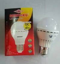 Lampu Shinyoku Kone 5 Watt Led DC 12 Volt