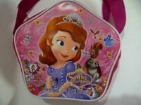 TAS BEKAL ANAK SEKOLAH / LUNCH BAG /baby bag,fashion bag SOFIA