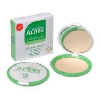 ACNES COMPACT POWDER 14gr