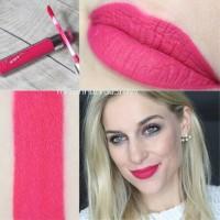 Colourpop Ultra Matte Lipstick Mars