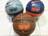 Bola Basket Nike True Grip