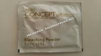 Makarizo Bleaching Powder Concept Ultimax 15gr