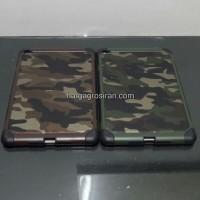 Slim Army Back Case / Cover Armor Ipad Mini 4