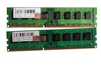 V-GeN DDR3 2GB PC-12800