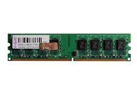V-GeN DDR2  2GB PC-5300