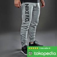 Nike F.C Sweat Jogger Pants - Grade Original Abu