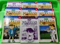 Komik Detektif Conan (Satuan)