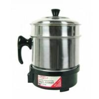 Maspion Multi Cooker - MEC 1750