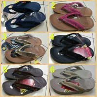 New!! Fitflop Crystal Swirl