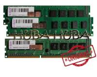 V-GeN DDR3 2GB PC10600/1333