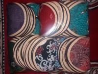 Souvenir Dompet Murah Meriah souvenir pernikahan