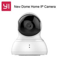Dome Xiaomi Yi Ip Camera Home 360 Angel,CCTV