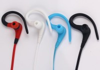 headset sports android c15 new /hf android