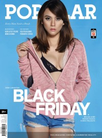 harga Majalah popular indonesia | november 2016 | black friday Tokopedia.com