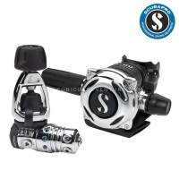 Scubapro Regulator MK25 EVO A700 Scuba Diving (Yoke)