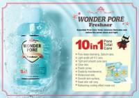 Etude Wonder Pore Freshner 250ml