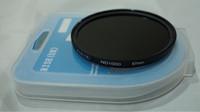 Filter Rise (UK) 67mm ND1000 Slim ND neutral Density Filter 1000
