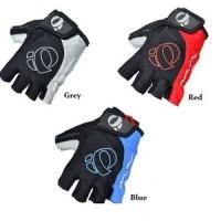 Sarung tangan sepeda Pearl Izumi New Design Lapis Gel Import