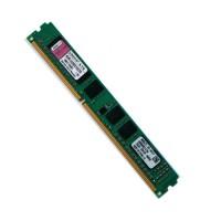 Memory RAM Kingston DDR3 PC 12800 8 GB. Garansi Resmi ME