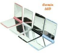 cermin led / kaca led / cermin makeup led / kaca makeup led