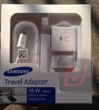 charger original samsung fast charger a3 a5 a7 j5 j7 2016 a8 a9 pro