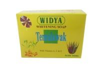 Temulawak Soap / Sabun Widya Temulawak Original