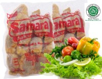 Tahu Bakso Sapi isi 12 buah (Frozen Food/Baso Tahu/Bakso Sehat/cemil)