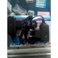 Charger Cas Ces Hp Smart Hand Phone Nokia Lubang Besar