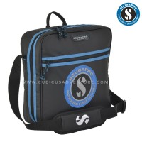 Scubapro Travel Regulator Bag - Vintage Style