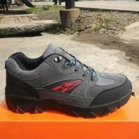 sepatu nike camel tracking outdoor sepatu gunung Nk01 Distributor