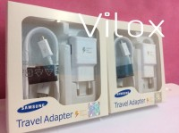 charger cas kabel data 1.5M 15watt SAMSUNG NOTE 4 5 S6 EDGE ORI 100%