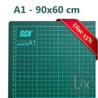 Cutting Mat SDI - A1