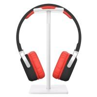 [New Bee] Universal Headphone Holder / Headset Stand / Headphone