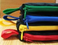 dompet waterproof/tahan air, dompet hp/merchandise/souvenir, serbaguna