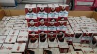Cream Minyak Kemiri Al Khodry