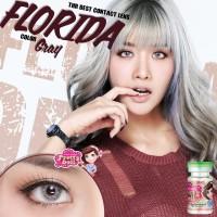 Softlens Pretty doll Florida