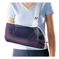 LP Support Mesh Arm Sling LP 839 / Gendongan Siku tangan