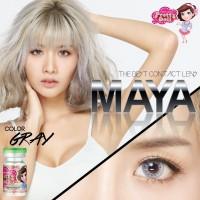 Softlens Pretty doll Maya/ Soflens Maya