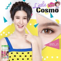 Softlens Pretty Doll Little Cosmo / Soflens Little Cosmo