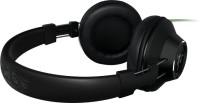 Razer Adaro Stereo - Analog Headphone