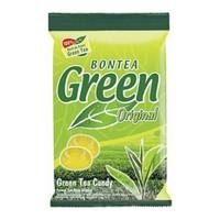 harga Bontea green original candy bag pack of 3 (1 bag isi 50 pcs) Tokopedia.com