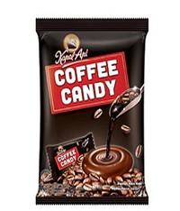 harga Kapal api coffee candy bag pack of 3 Tokopedia.com
