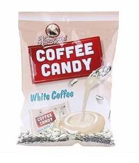 harga Kapal api white candy bag pack of 3 Tokopedia.com