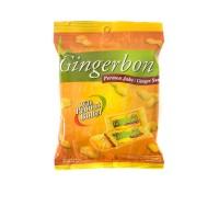 harga Ginger bon peanut butter candy bag pack of 3 Tokopedia.com