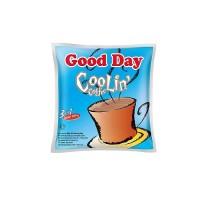 harga Good day kopi coolin bag (30 sachet@20 gram) Tokopedia.com