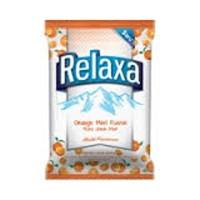 harga Relaxa orange mint candy bag pack of 3 Tokopedia.com