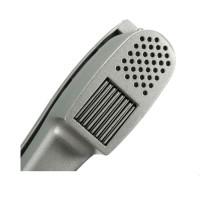 Garlic Press / Slicer Alat press Bawang Putih Dan bumbu Lainnya