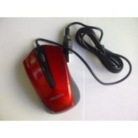 OKAYA Mouse USB MK-014/MK-015/MK-016