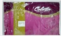 COKLAT COLLATA WHITE 1kg