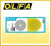 OLFA RB45-1 Rotary Blade (untuk OLFA 41B, 156B)